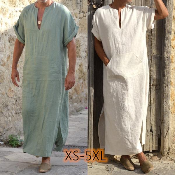 Fashion, kaftan, dubaidres, islamicdressformen