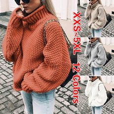 Bat, Fashion, knitted sweater, Sleeve