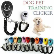 pettrainingclicker, puppy, Key Chain, dogclicker
