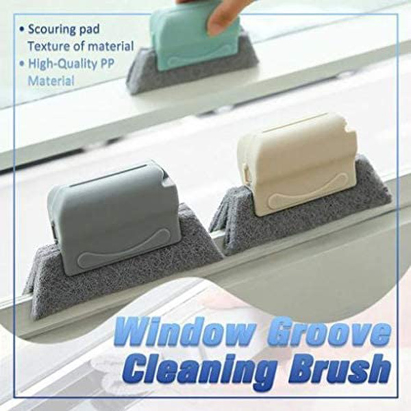 cleantool, Bathroom, scouringpad, Home & Living