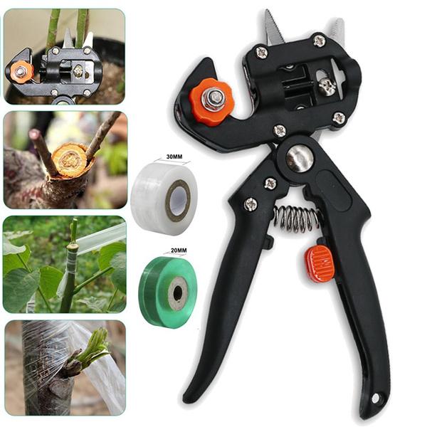 Plants, gardengrafting, Garden, Suits