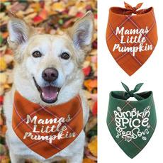 Dog-Bandana, Fashion, Dog Collar, dogscarf