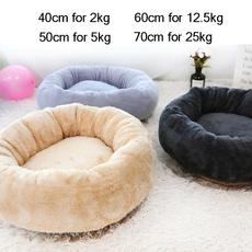 Cat Bed, Pets, Blanket, Cats