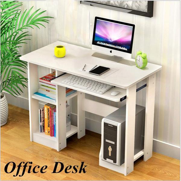 Home & Kitchen, Tech & Gadgets, Office, feltcloth