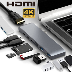 tfcardreader, usb, Hdmi, computersampaccessorie