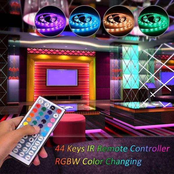 controlshome, led, lightingstringlight, TV