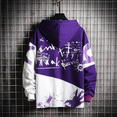 Hip Hop, Fashion, hop, purple