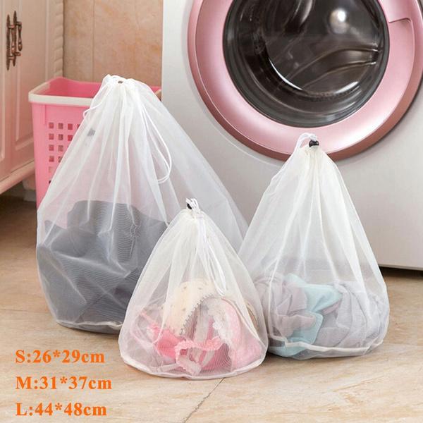 Laundry, drycleaningprice, Bags, laundrymachine