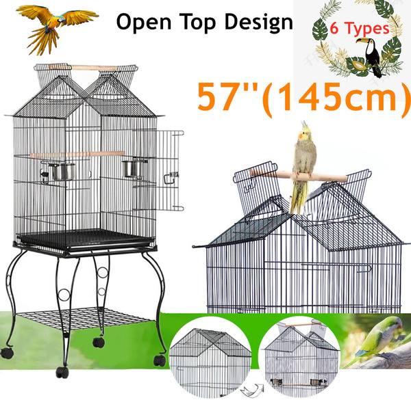 Fashion, ironbirdcage, birdtoy, birdcage
