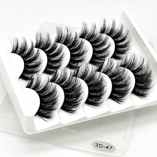 Eyelashes, False Eyelashes, eye, enlargedeye