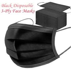 surgicalfacemask, medicalmask, Masks, masksformen