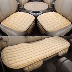 non-slip, Simple, frontseat, carcushion