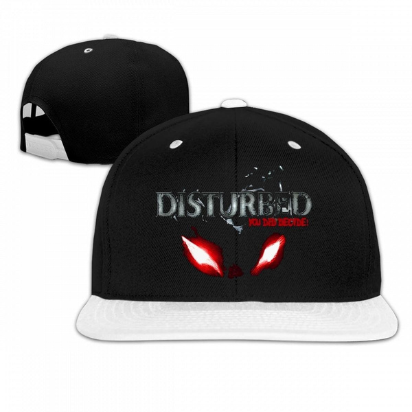Fashion, snapback cap, unisex, Baseball Cap