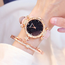 Fashion, Ladies Watches, fashion watches, Simple