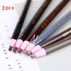 pencil, Coffee, waterproofeyebrowtattoopen, Beauty