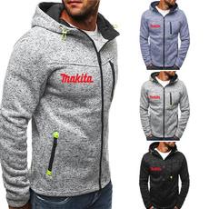 hoody sweatshirt, Casual Jackets, autumnhoodie, Outdoor