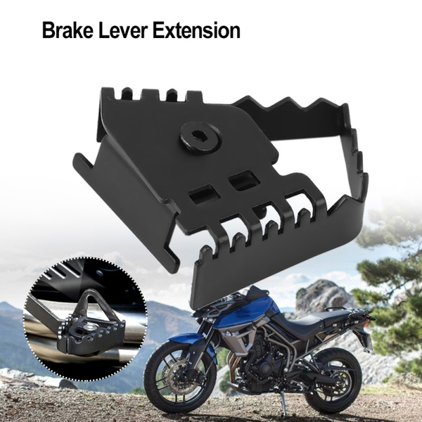 brakeleverpedalenlargeextension, brakeleverextension, brakeleverenlargeextension, brakepedalenlargeextensionforbmw