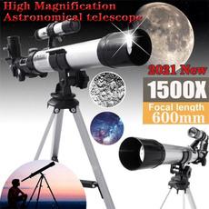 Outdoor, Telescope, Monocular, astronomicalmonocular