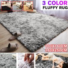 SoftFloor Mats, fleececarpet, Home & Living, hallwaymat