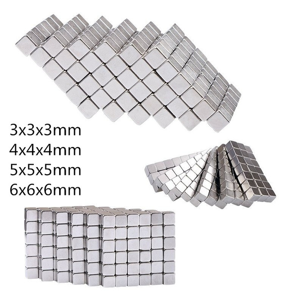 magneticpuzzle, n35magnet, homelife, magneticmaterial