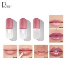 lipglossbase, gloss, Lipstick, Beauty