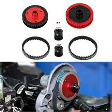 drivegear, Fashion Accessory, transmissiongearbox, transmissiongear
