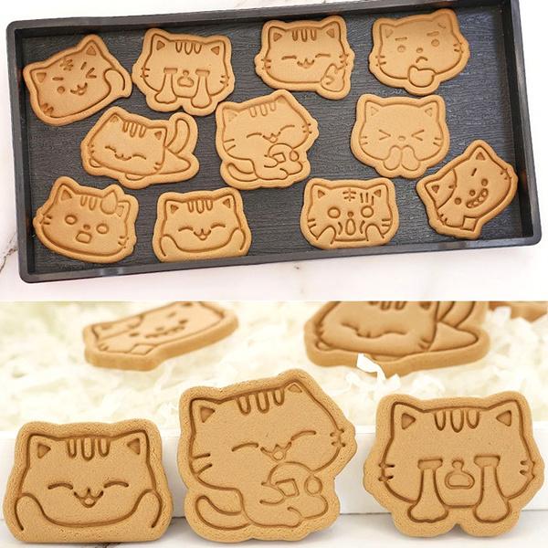 biscuitsmold, Baking, fondantmold, sugarcraftmold
