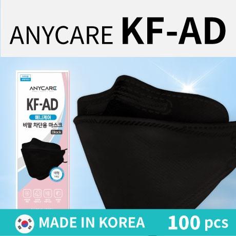 korea, Masks, covid19, n95