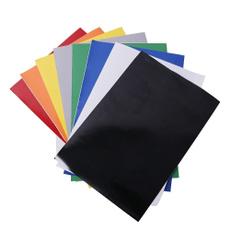 longlasting, vinylsheet, forcricut, cuttingvinyl