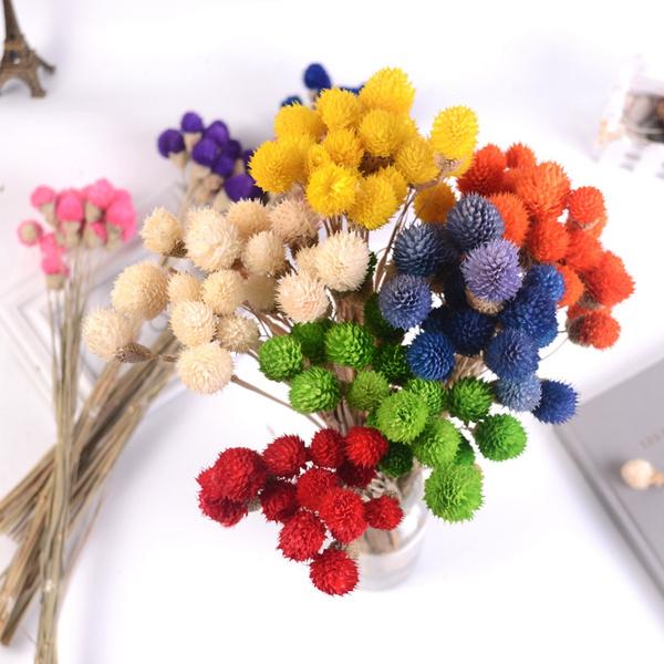 Decor, Flowers, Home Decor, Bride