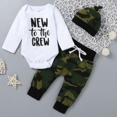 Baby, Baby Girl, Fashion, Sleeve
