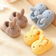 cute, Cotton, Baby Shoes, Home & Living