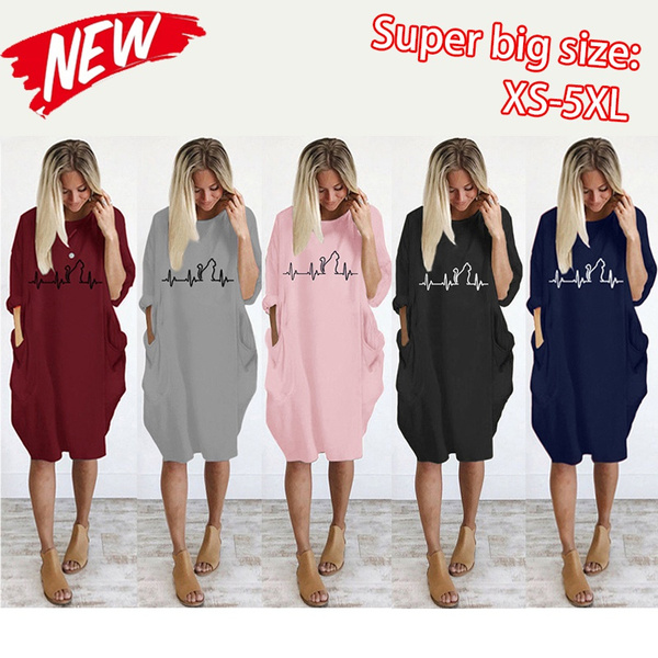 longsweaterwomen, sweater dress, plussizedresssweater, sweaterdressesforwomen