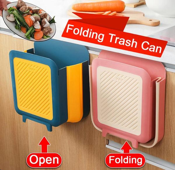 Bathroom, garbagecan, Storage, wastecontainer