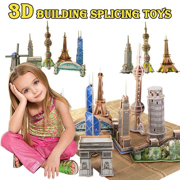 Toy, Kids Toy, handmadetoy, Wooden
