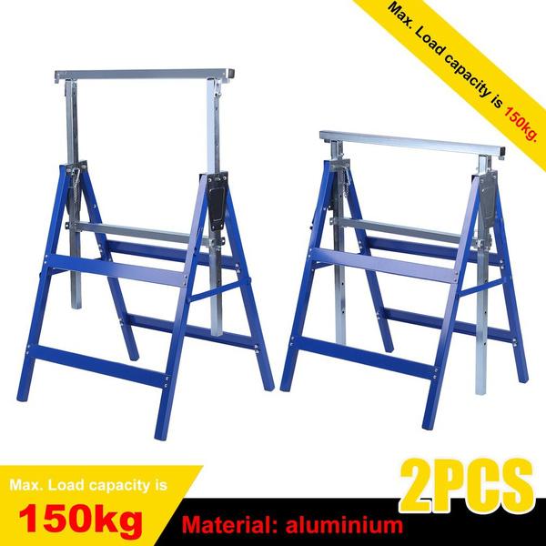 2pcscarpenterworkbench, workbench, slt00501telescopictrestle, Tool