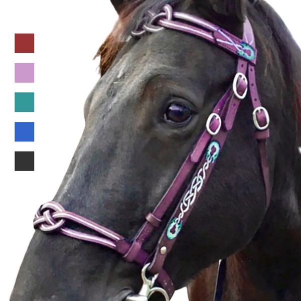 horse, horsecollar, horsetool, Equestrian