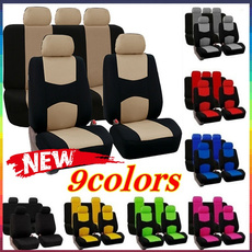 case, seatcoversforcar, Fashion, Cars