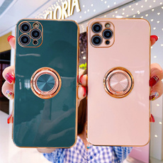 Mini, iphone12siliconecase, iphone12procase, Jewelry