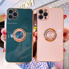 Mini, iphone12siliconecase, iphone12procase, Jewelry