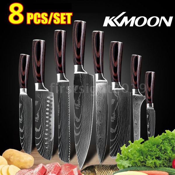 Steel, Kitchen & Dining, Stainless Steel, breadknife