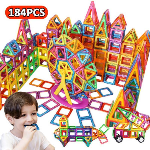 Development, buildingblocktoy, Toy, childrensgift