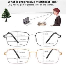 lightreadingglasse, Reading Glasses, titanium, readingglassesformen