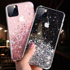case, iphone12, Bling, coqueiphone11