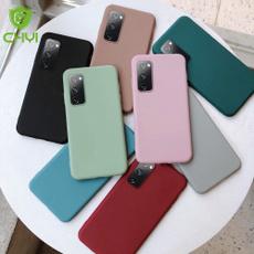 case, samsunggalaxynote20, iphone12, iphone12procase