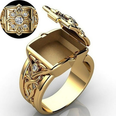 christmasgiftring, DIAMOND, wedding ring, gold