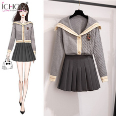 Jacket, cardigan, Fashion, korea