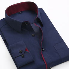 shirts for men, Fashion, shirtsforman, Shirt
