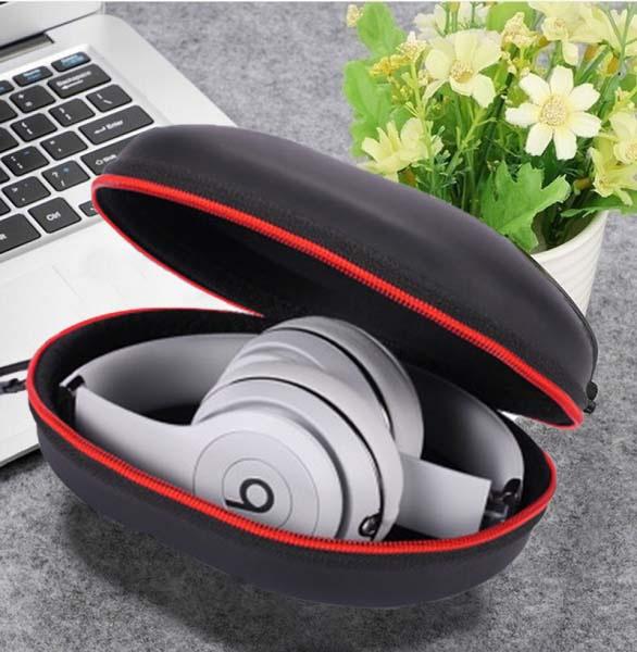 Box, beats, Storage, Headphones