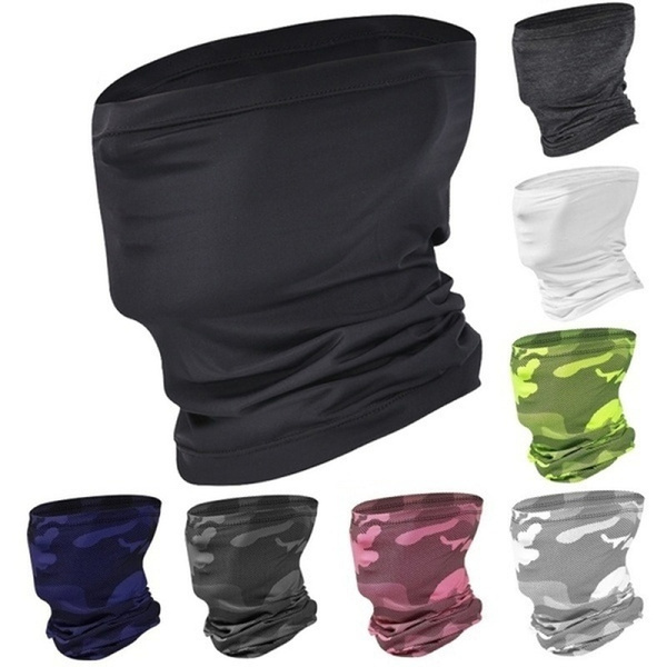 magicscarf, Outdoor, halffacemask, shield